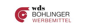 bohlinger-partner-bohlinger